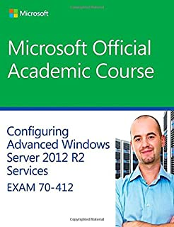 Mcts Self Paced Training Kit Exam 70 662 Pdf