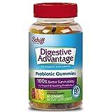 Digestive Advantage Probiotic Gummies – Survives Better than 50 Billion – 60 count Review