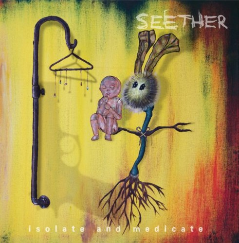Isolate and Medicate [Deluxe Edition]