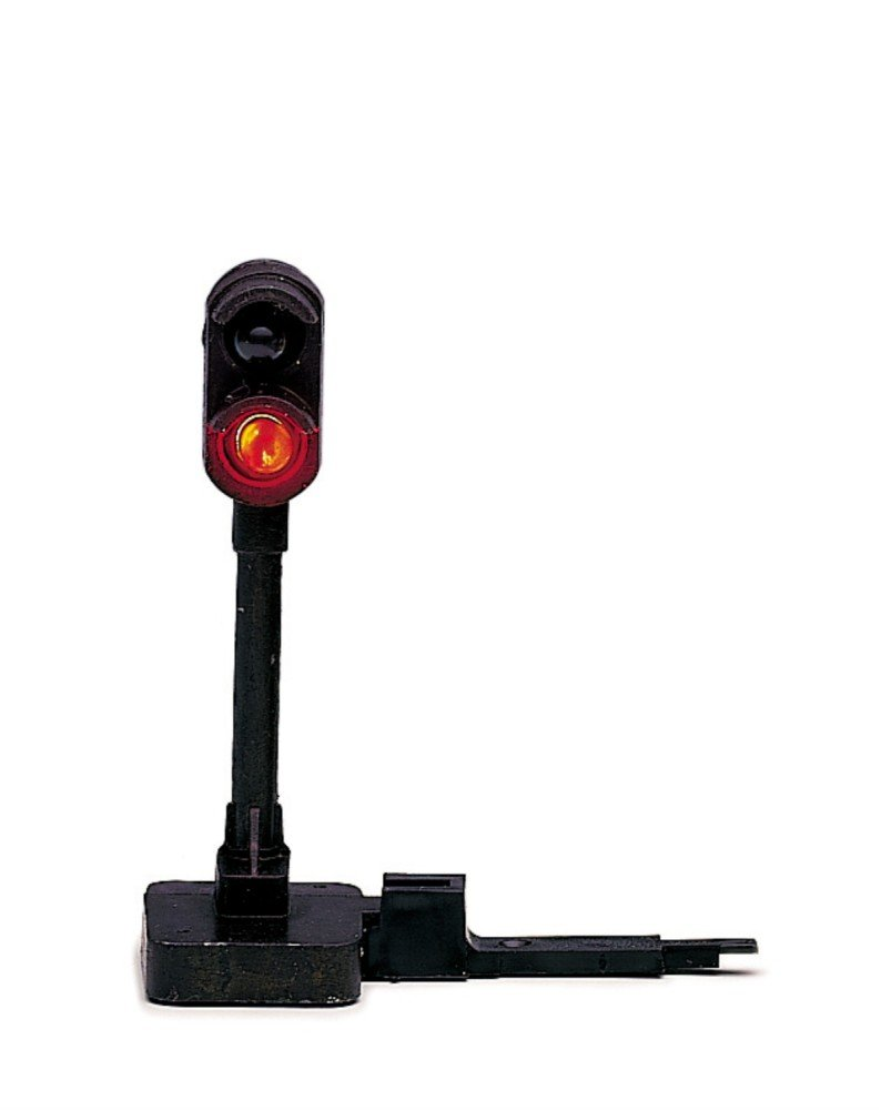 Hornby R406 00 Gauge Colour Light Signal Hornby Hobbies HOR406
