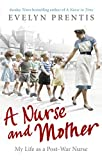 img - for A Nurse and Mother book / textbook / text book