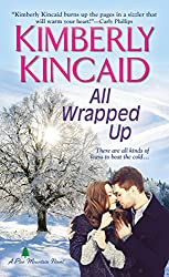 All Wrapped Up (A Pine Mountain Novel)