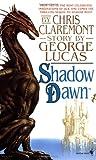 Shadow Dawn (Shadow Wars)