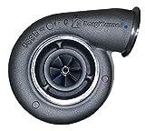 Borg Warner 169012 Turbocharger (S400)