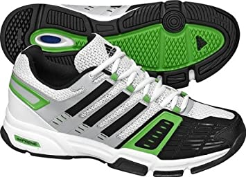 Adidas Tantive Trainer U43707 EU 40 23 UK 7 US 7,5