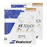 #3: Babolat VS Touch BT7 Tennis String (12m)