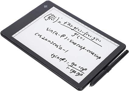 LED/LCD両面描画タブレットLCD描画タブレット、LEDコピーボード、タトゥートラッキングファブリック用に設計