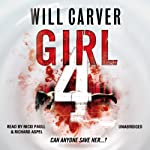 Girl 4 | Will Carver