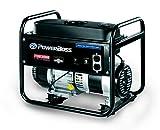 2000 Watt Portable Generator - PowerBoss 30542, 1700 Running Watts/2000 Starting Watts, Gas Powered Portable Generator