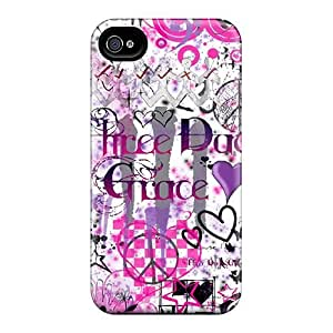 88caseme Vnw34681bUbt Cases Covers Skin For Iphone 6 (three Days Grace)