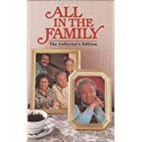 All In The Family The Collectors Edition -Political Pressure