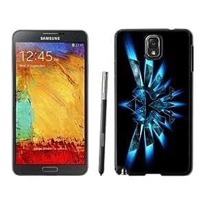 New Unique DIY Antiskid Skin Case For Samsung Note 3 Zelda (2) Samsung Galaxy Note 3 Black Phone Case 447 Samsung Galaxy Note3 Black Phone Case 447