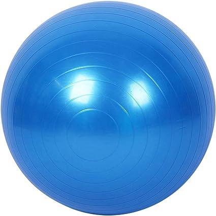 Cytech Pelota de Yoga, Pelota de Pilates, Fitball para Ejercicios ...