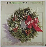 Christmas with Conniff [Vinyl]