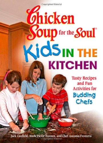 soul of chef - 6