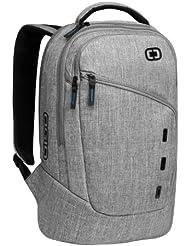 Ogio Newt 15 Backpack