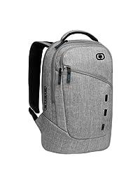 Ogio Luggage Newt 15 Bp-Static, International Carry-On, Static