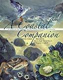 A Coastal Companion, Catherine Schmitt, 0884483037