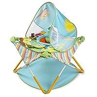 Summer Infant Pop N' Jump Portable Activ...