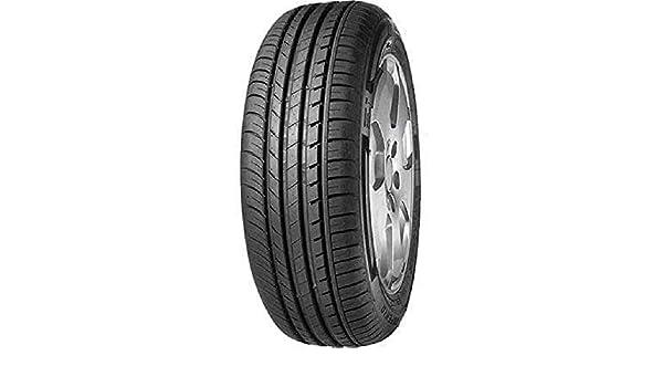 Summer Tyres 215//55//R18 99 V FORTUNA FO760 C//B//69 dB