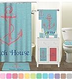 Chic-Beach-House-Tissue-Box-Cover