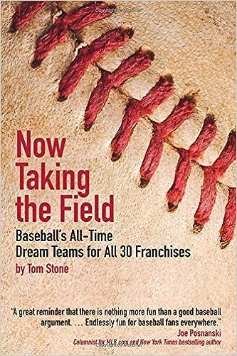 2016 baseball forecaster encyclopedia of fanalytics ron shandlers baseball forecaster