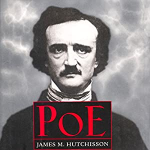Poe Audiobook