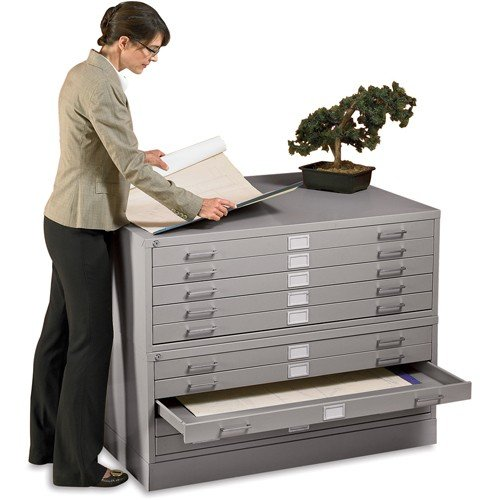 Most Popular Flat File Cabinets