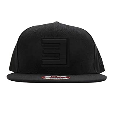 NEW /& OFFICIAL! Eminem /'Slim Shady/' Snapback