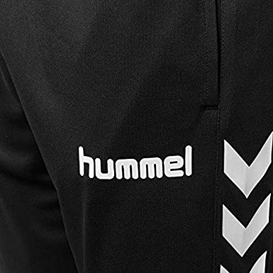 hummel Core Training Poly Nt Pantalones Hombre