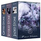 Tales of Three (Souls of the Stones)