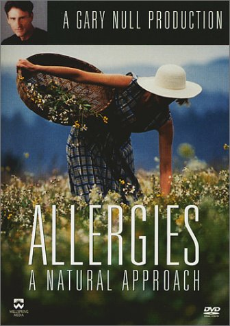Allergies - A Natural Approach with Gary Null ()