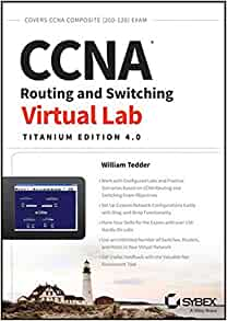 ccna routing and switching book pdf