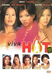 Viva Hot Babes