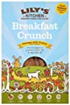 Lily's Kitchen Breakfast Crunch for D...