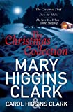 Front cover for the book He Sees You When You're Sleeping by Mary Higgins Clark