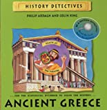 History Detectives: Ancient Greece