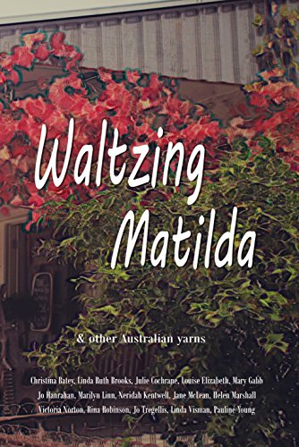 Waltzing Matilda and other Australian ()