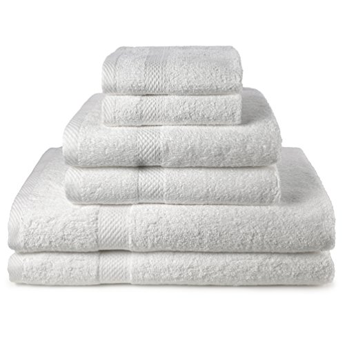 Royal Ocean Extra Absorbent Cotton Piece product image