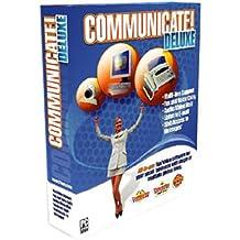 01 Communique Communicate Deluxe
