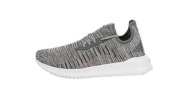 3f0e308a76c Amazon.com  PUMA AVID Evoknit SU  Shoes