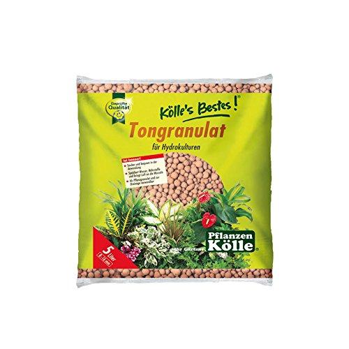 Kölle's Beste Tongranulat 5 l