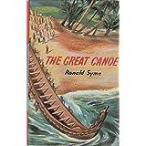The Great Canoe