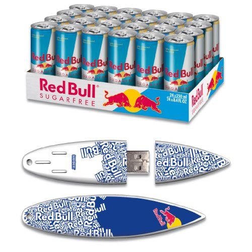 red-bull-24pack-84oz-sugarfree-energy-drink-8gb-blue-text-usb-surfdrive