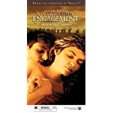 Very Long Engagement, a