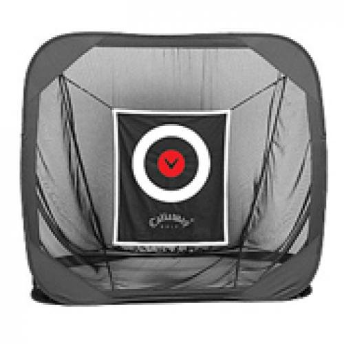 Callaway Golf 8 ft Quad Training Net