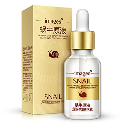 HUIZIjin Face Lifting Serum Cream Essence Skin Care Anti Aging Eternal Hyaluronic - Q10 Essence