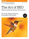 The-Art-of-SEO-Mastering-Search-Engine-Optimization
