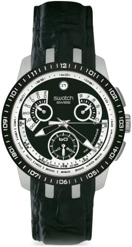 Swatch Men s Watches YRS413 – WW