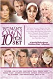 Woman's Own 10 Film Set (Family Pictures/Sweet Bird of Youth/Unlikely Angel/Princess in Love/Dangerous Intentions/Fantasies/A Strange Affair/Fire in the Dark/Every Woman's Dream/Circle of Two)